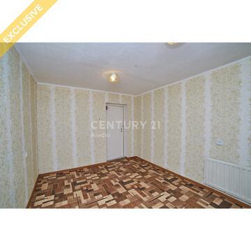 Продажа комнаты на 5/5 эт. на ул. Кемская д. 13 - Фото 2