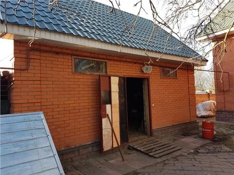 Продажа дома, Брянск, Ул. Демьяна Бедного - Фото 5