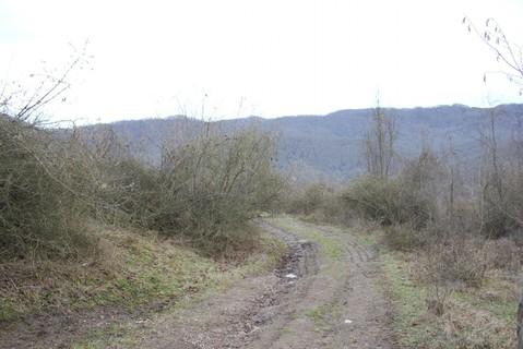 Участок под строительство коттеджного поселка - Фото 3