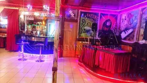 Продажа готового бизнеса, м. Международная, Ул. Будапештская - Фото 3
