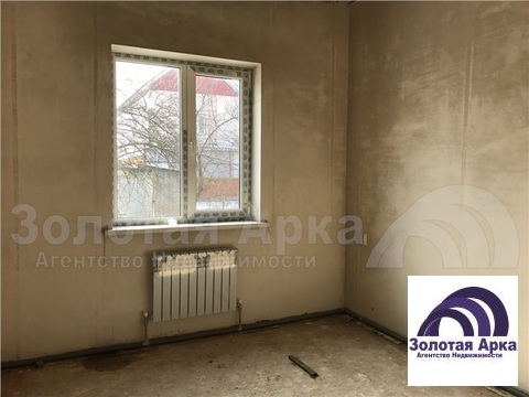 Продажа дома, Краснодар, Краснодарская улица - Фото 5