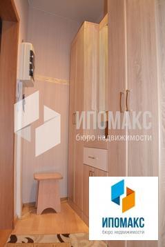Продается большая 1-ая квартира в п.Киевский - Фото 5
