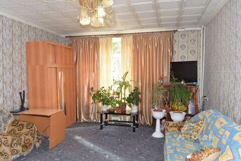 Продажа квартиры, Курган, Машиностроителей пр-кт. - Фото 2