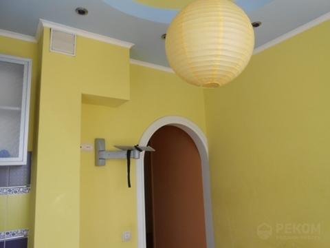 1 комнатная квартира в кирпичном доме, ул. Харьковская, 27 - Фото 5