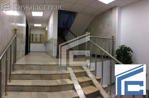 Продаются апартаменты ул. Шипиловский пр.39к2 - Фото 2