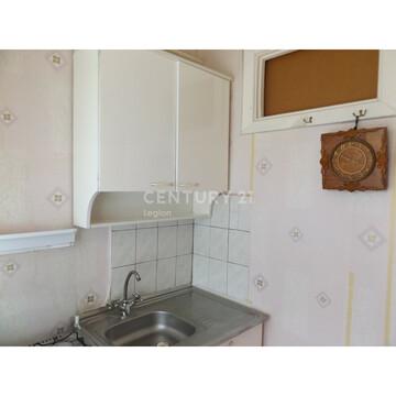 Продажа 2 комнатной квартиры в селе Ильинка - Фото 2