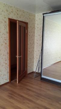 Продам 2-комнатную с хорошим ремонтом - Фото 3