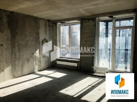 Продается 3-комнатная квартира в г.Апрелевка - Фото 3