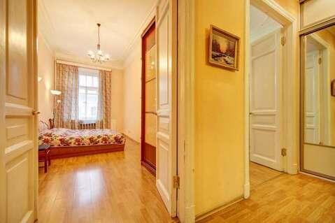 Комната ул. Мира 34 - Фото 1