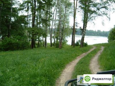 Аренда дома посуточно, Афанасово, Ивановский район - Фото 5