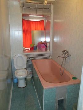 Комната 21м.кв. + 4м.кв. кухня (своя) - Фото 3