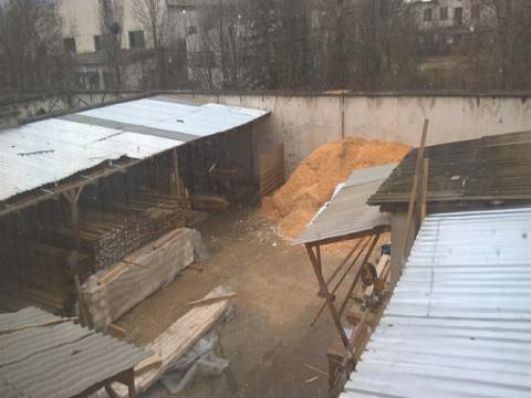 Аренда склада, Севастополь, Симферопольское ш. - Фото 2