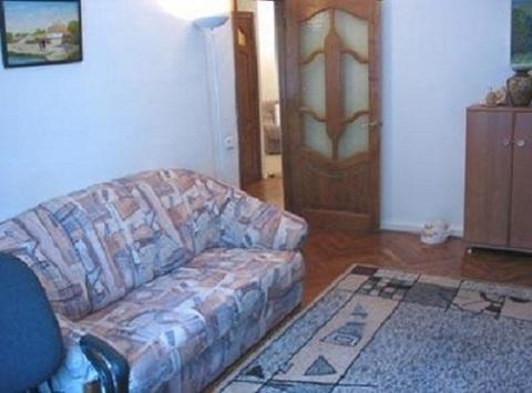 2-комнатная квартира на ул.Белинского - Фото 2