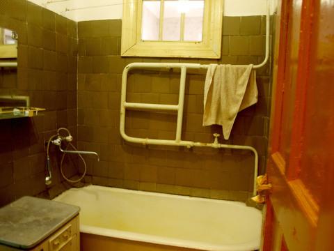 Сдам 1 комнатную квартиру ул Радищева (ленинский район) - Фото 5
