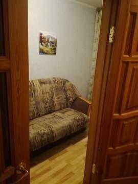 Продается 1-комн. квартира 23 м2, м.Безымянка - Фото 5