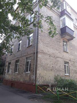 Продажа комнаты, Балашиха, Балашиха г. о, Ул. Заводская - Фото 1
