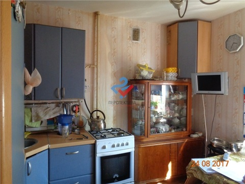 Дагестанская 33 , 2 комнаты - Фото 5