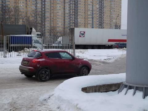 Аренда автомастерской на Дмитровском шоссе - Фото 2