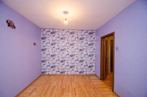 Продам 3-комн. кв. 63.8 кв.м. Белгород, 5 Августа - Фото 3