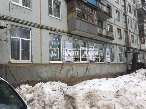 Офис по адресу Тула, ул.Тимирязва д.101 корпус 7 - Фото 2