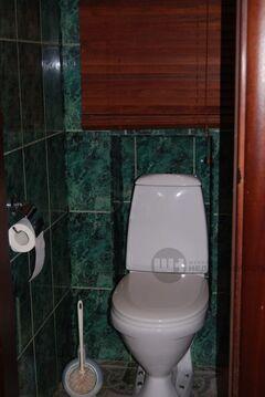 Продается 1-к Квартира ул. Кораблестроителей - Фото 2