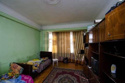 Продам 4-комн. кв. 94.4 кв.м. Белгород, Гражданский пр-т - Фото 1