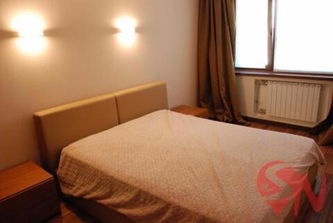 Продается трехкомнатная квартира в хорошим ремонтом в Партените. К - Фото 4