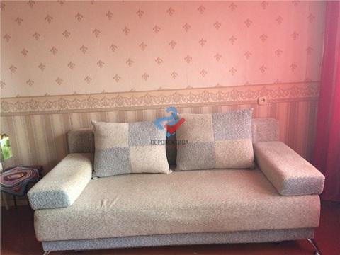 Продажа Комнаты 15м2 по адресу Бакалинская 66 - Фото 4
