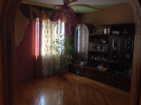 3 этажный дом на Малинниках - Фото 5