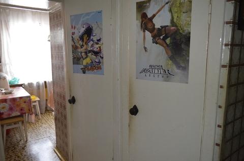 Продам 3-х комнатную квартиру в Юбилейном - Фото 5