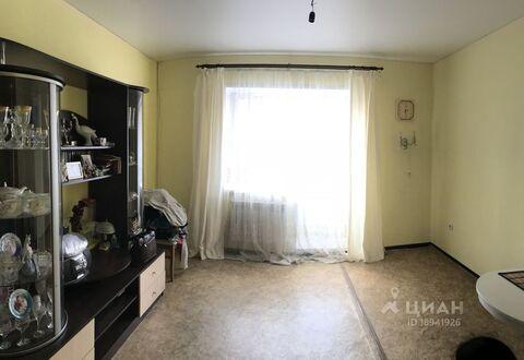 Продажа таунхауса, Весенний, Оренбургский район, Улица Тенистая - Фото 1