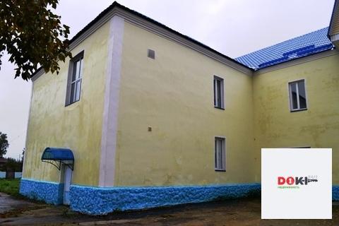 Продажа помещения свободного назначения в Московской области - Фото 5