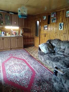Продажа: 1 эт. жилой дом, ул. 40 лет Октября - Фото 5