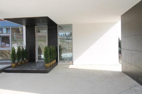 Продам новый современный дом в Алуште. - Фото 4