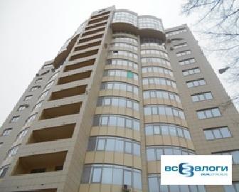 Продажа квартиры, Ставрополь, Ул. Пушкина
