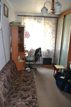 3-комнатная квартира, Малышева 18 - Фото 5
