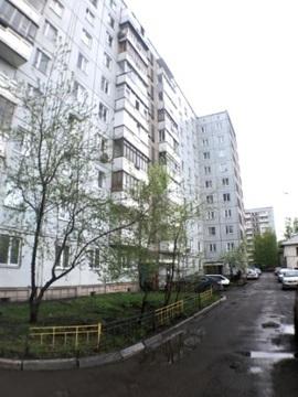 Продам 4х квартиру Львовская 32 - Фото 3