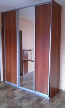 1к квартира проспект Ленина 55б - Фото 5