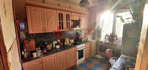 Объявление №55328607: Продаю 3 комн. квартиру. Белгород, ул. Спортивная, 3,