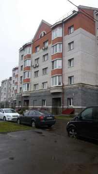 Квартира 2-ка - Фото 3