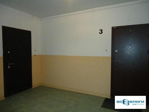 Продажа квартиры, Челябинск, Богдана Хмельницкого ул. - Фото 5