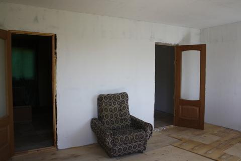 Дом в жилой дерене Киржачского района - Фото 4