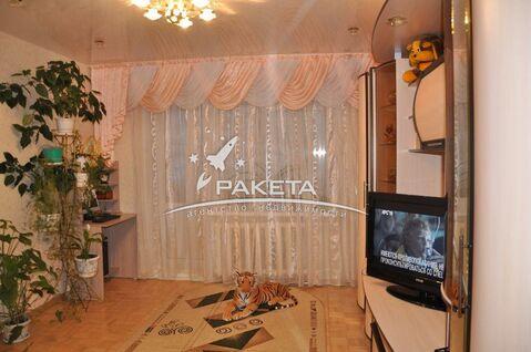 Продажа квартиры, Пирогово, Алнашский район, Мостовая ул - Фото 4