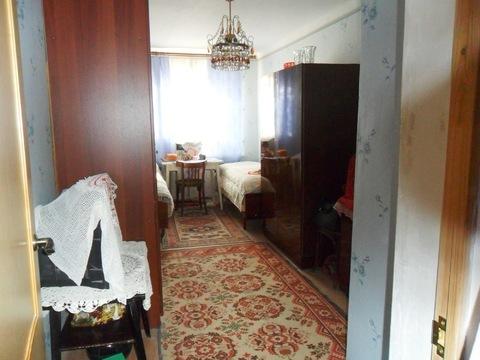 Продам 2-комн. квартиру - Фото 2