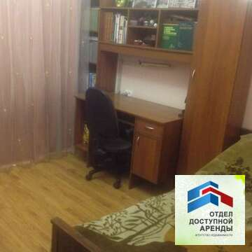 Квартира Карла Маркса пр-кт. 19 - Фото 2