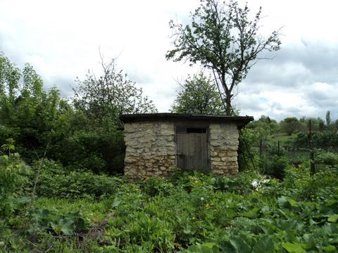 Дом на Ольшанце - Фото 5