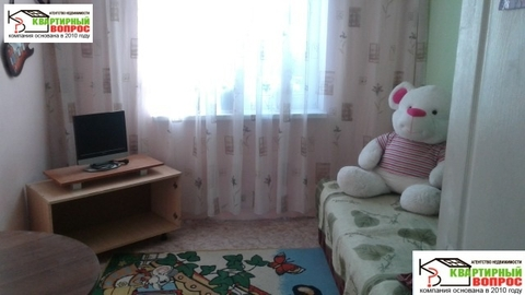 "Дом в сот ""Колос"" - Фото 5"
