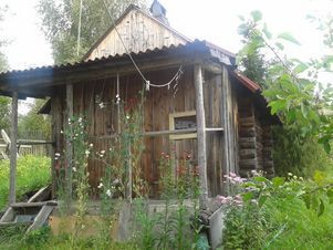 Продажа дома, Городецкий район - Фото 2