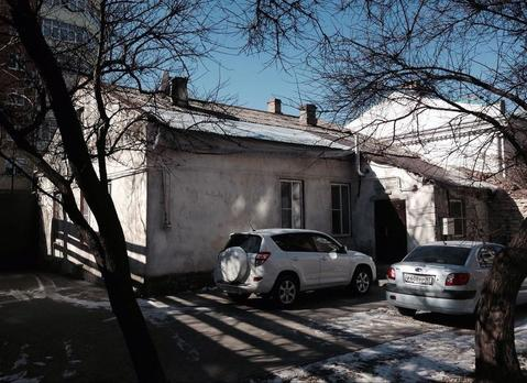 Продажа псн, Новороссийск - Фото 2