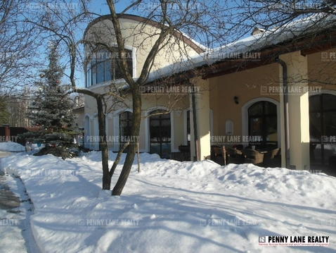 Продажа дома, 1-й Рабочий, Внуковское с. п. - Фото 2